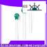 Thermistor-Mov thermistor sensor ntc 10k arduino Supply for printer, scanner