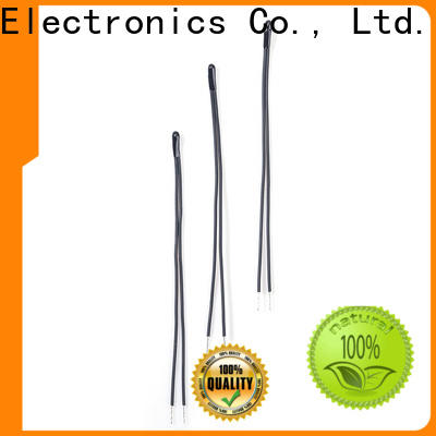 Thermistor-Mov glass ntc 10r factory for isdn equipment