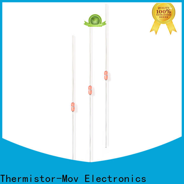Thermistor-Mov series ntc 470 ohm company for printer, scanner