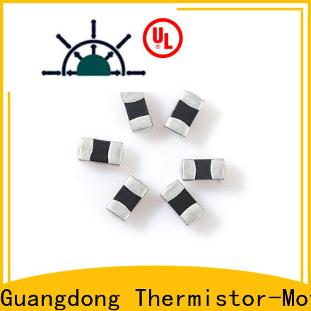 Thermistor-Mov nice power thermistor experts aircraft
