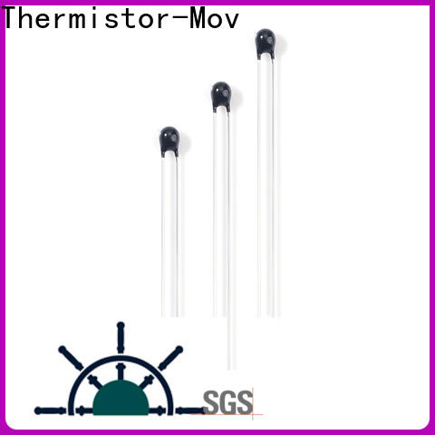 Thermistor-Mov fizzing smd thermistor circuit market