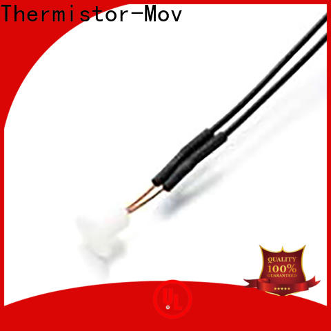 Thermistor-Mov Top lm335 temperature sensor manufacturers for motor