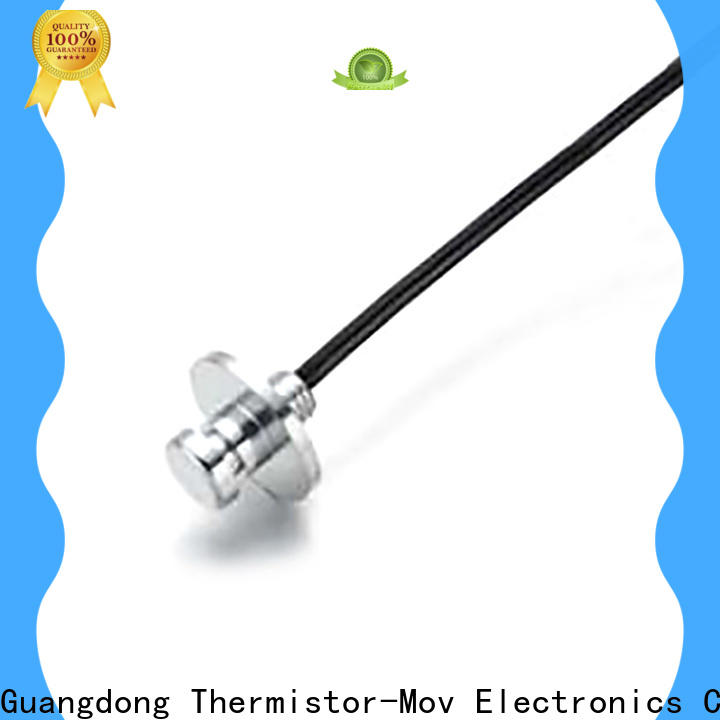 Thermistor-Mov surge dht11 i2c Suppliers for compressor