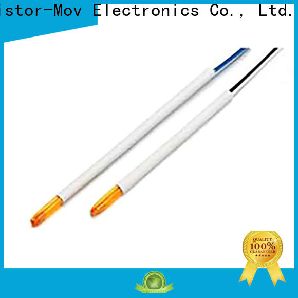 Thermistor-Mov Wholesale ds18b20 precision shipped to business for motor