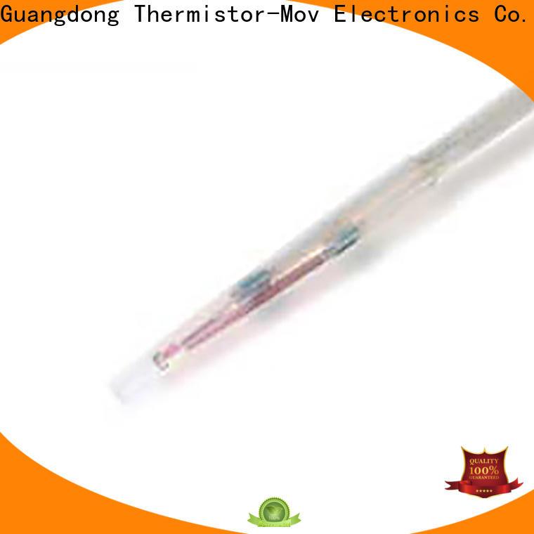 Thermistor-Mov waveform wika rtd factory for digital meter