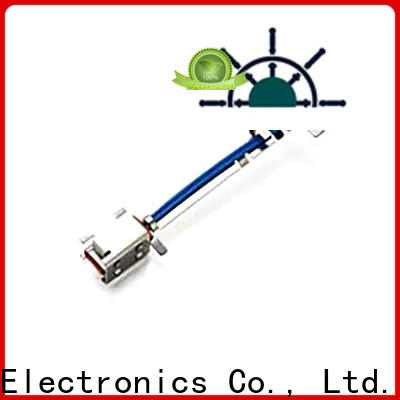 Thermistor-Mov minute surface thermocouple Suppliers for compressor