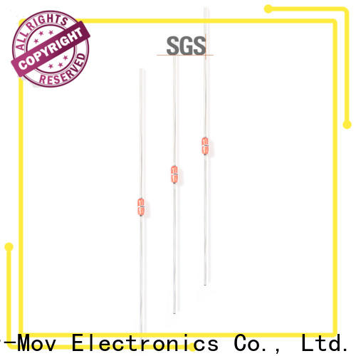 Wholesale ntc thermistor arduino thermistor Suppliers for adls modem