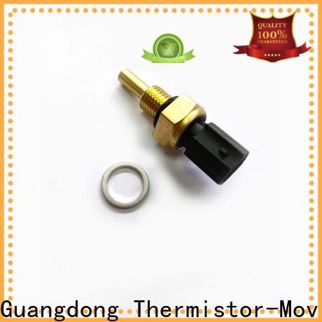 Thermistor-Mov Custom accurate temperature sensor Supply for wireless lan