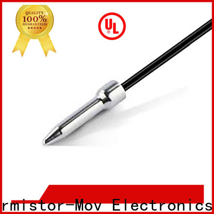 Thermistor-Mov Best thermistor temperature shipped to business for converter