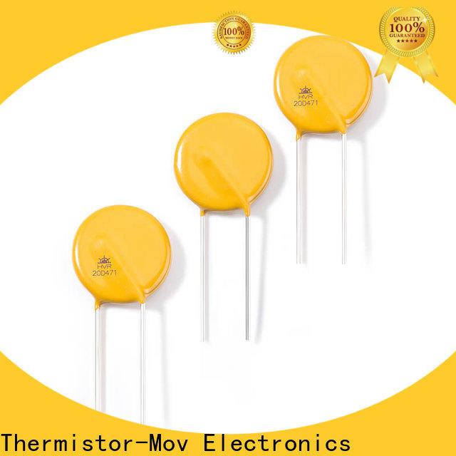 budgeree temperature sensor thermistor protection collaboration canteen