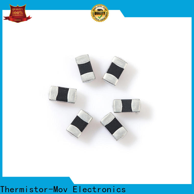 Thermistor-Mov hnm power thermistor equipment hall