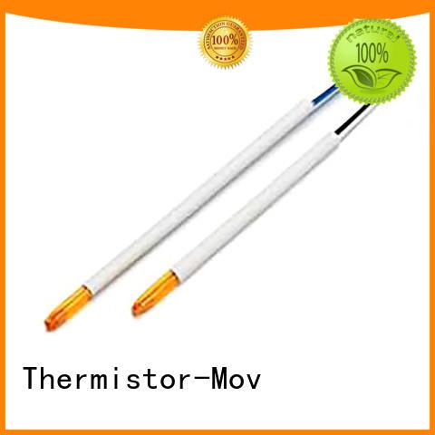 Gas Stove Sensor Temperature sensor with telfon high temperature wire(JXW-102)