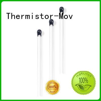 Thermistor-Mov power ntc thermistor circuit market