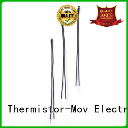 bead type thermistor temperature with Wide resistance range for adls modem
