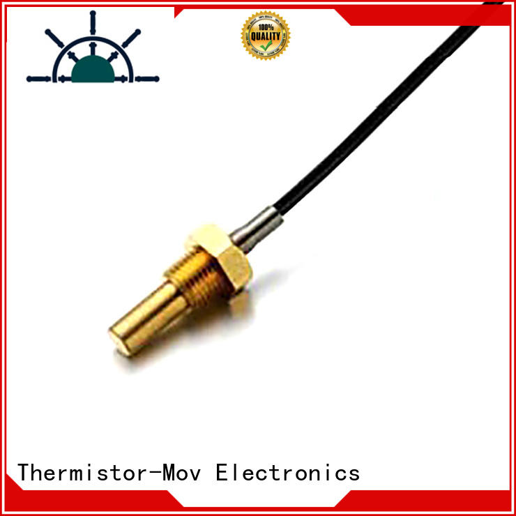 special ptc thermistor sensor resources canteen Thermistor-Mov