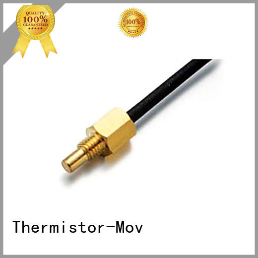 stable best temperature sensor marked with Safety monitoring system for cable modem