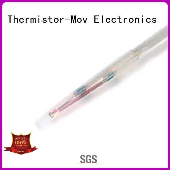 PTC Temp Sensor Temperature sensor for charging pile(JXW-015)