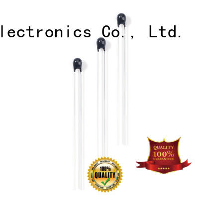 distinguished ntc thermistor ntc speed store