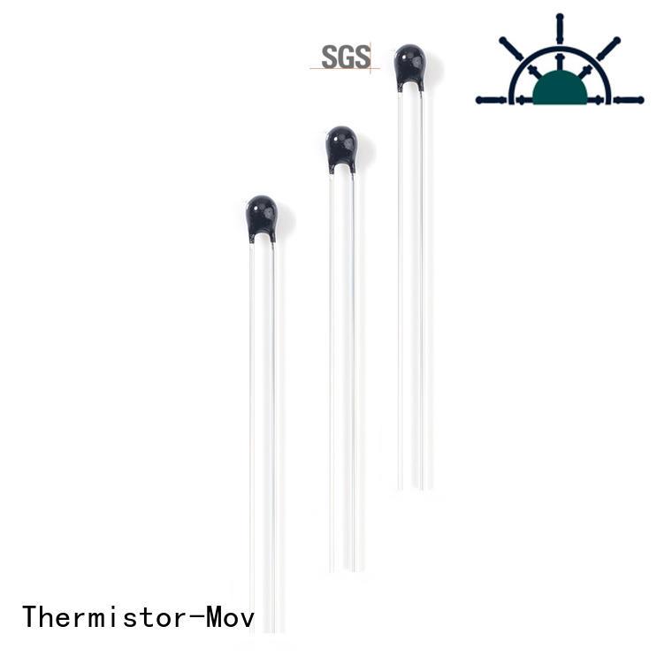 Thermistor-Mov ntc temperature sensor thermistor effectively workforce