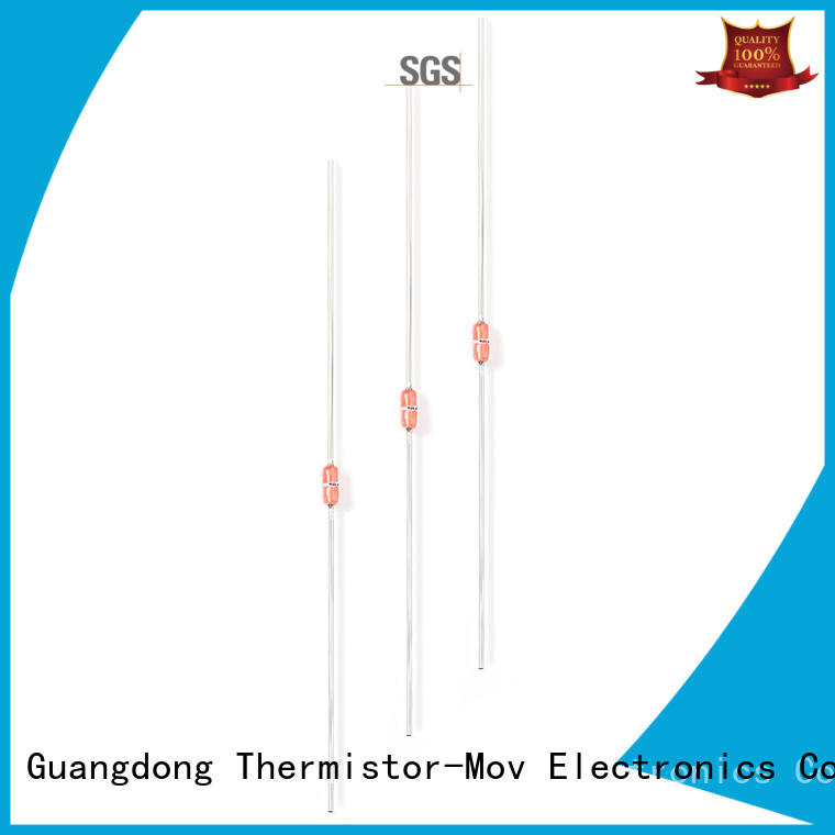 Thermistor-Mov power smd thermistor with Safety monitoring system for telecom server