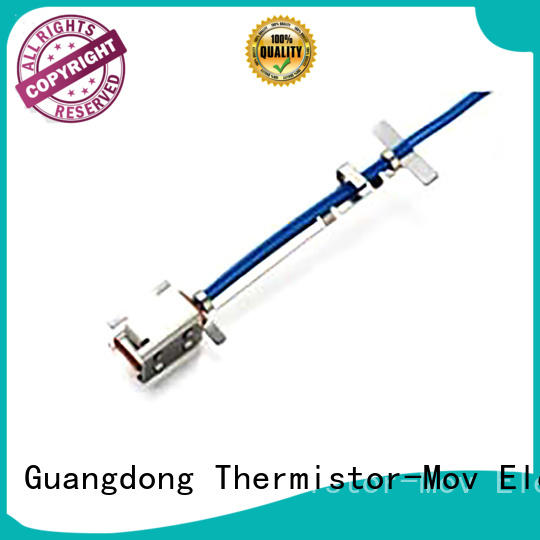 marked ntc component with good performance for transformer Thermistor-Mov