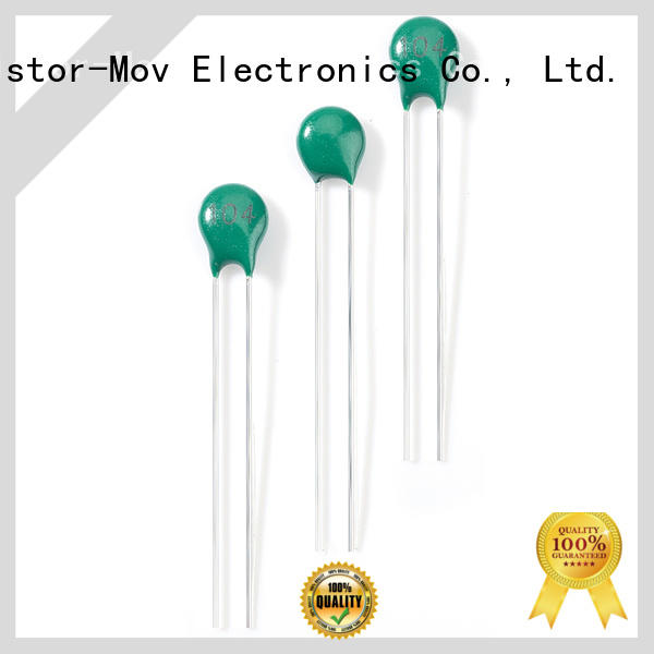 Thermistor-Mov thermistor smd thermistor with Fire alarm system for adapter
