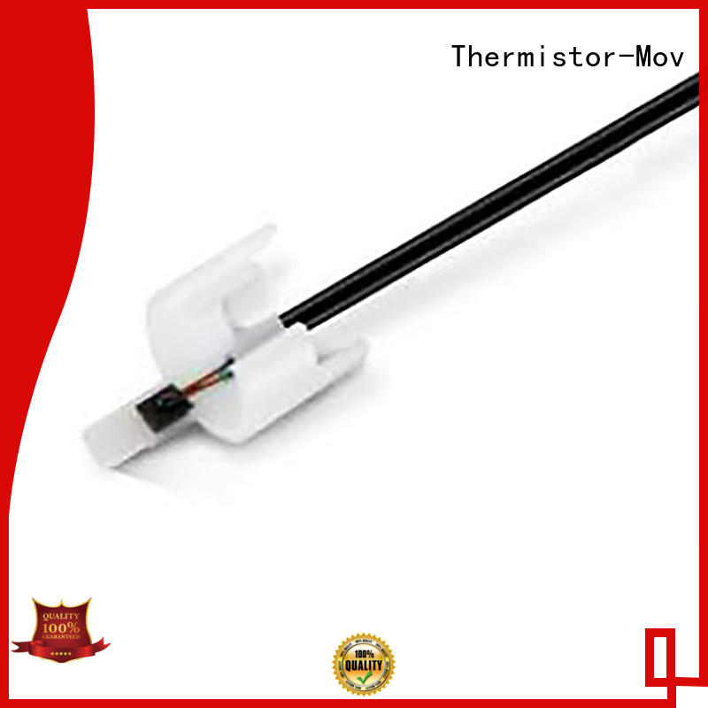 hne ptc thermal sensor surge for wireless lan Thermistor-Mov