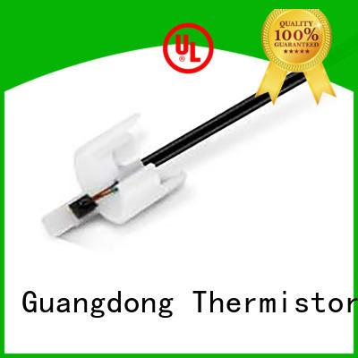 environmental best temperature sensor temperature with Wide resistance range for compressor