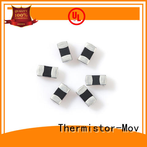small bead thermistor type  room Thermistor-Mov