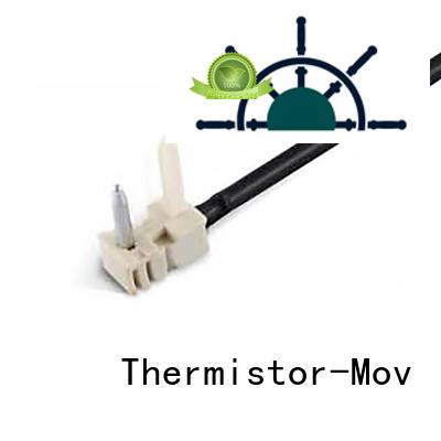 small temperature sensor hne for compressor Thermistor-Mov