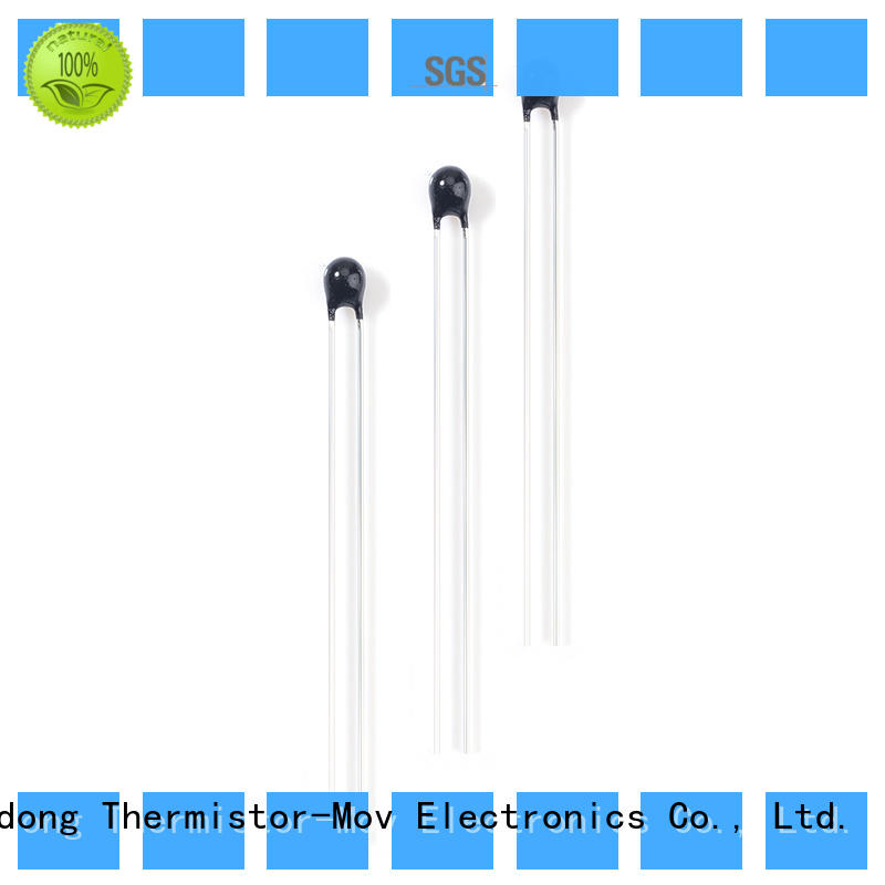 Thermistor-Mov ntc termistor smd circuit workforce