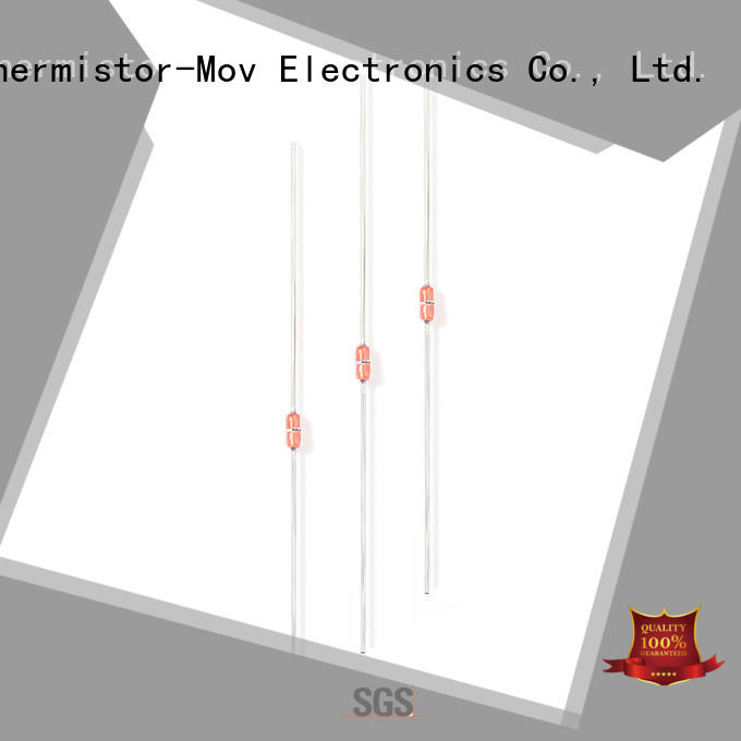Thermistor-Mov distinguished smd ntc thermistor with good performance for telecom server