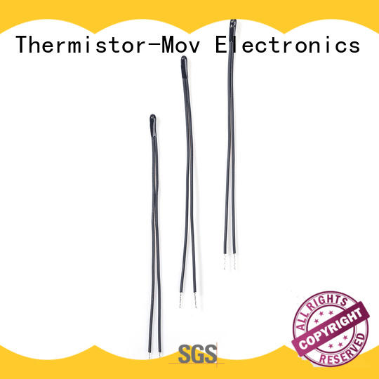 Thermistor-Mov hng bead type thermistor effectively canteen