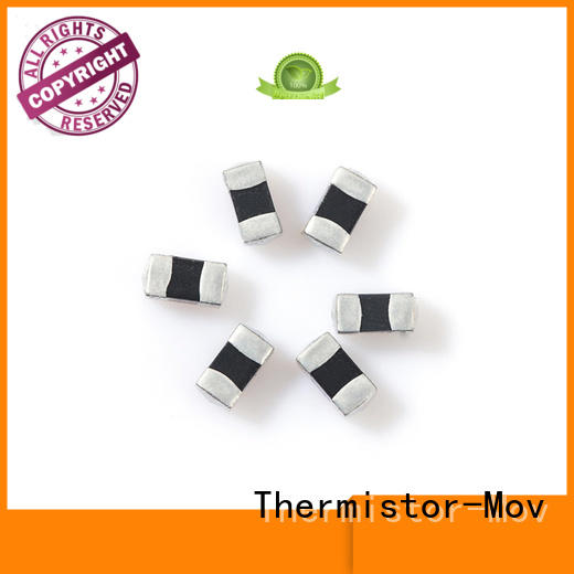 Thermistor-Mov hnm power thermistor experts company