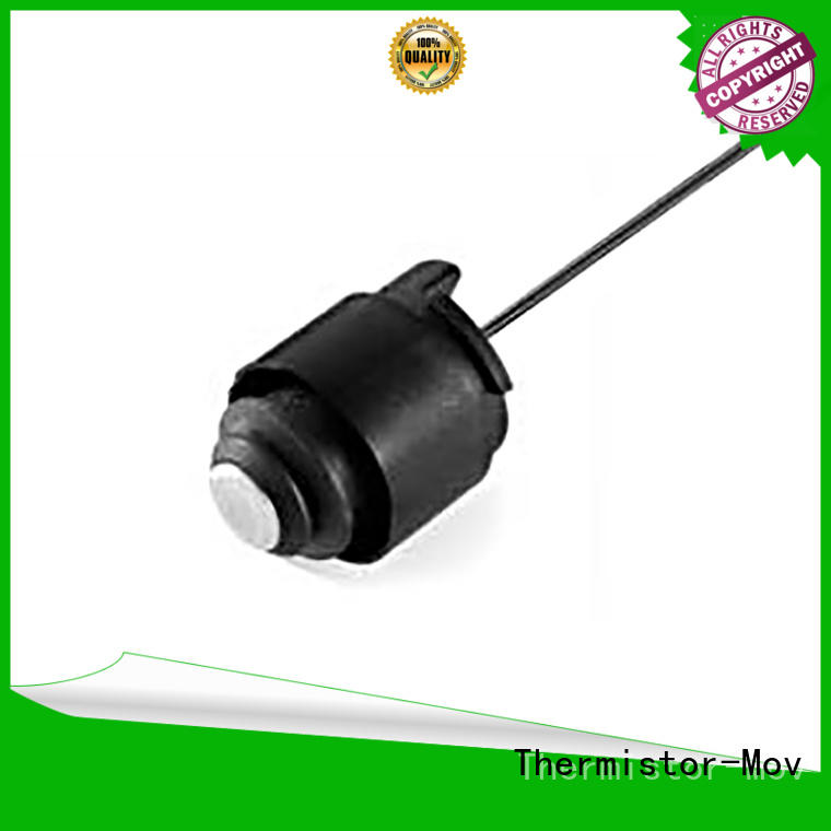 IH cooker Temperature sensor High Quality (JXW-071)