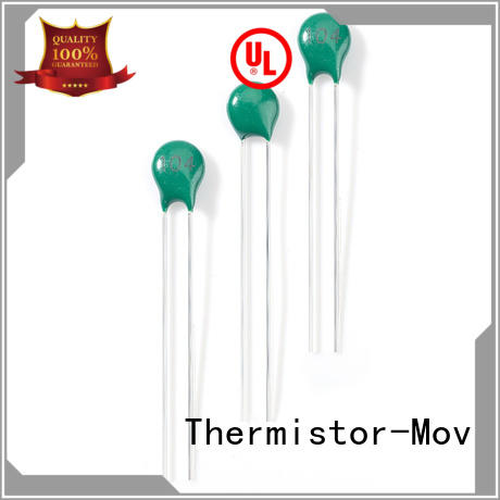 Thermistor-Mov hne high temperature thermistor with Access control system for isdn equipment