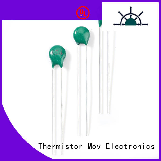 negative temperature coefficient thermistor sensingΦ3mm with Wide resistance range for cable modem