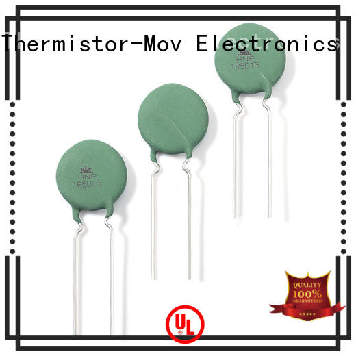 HNP series power NTC thermistor