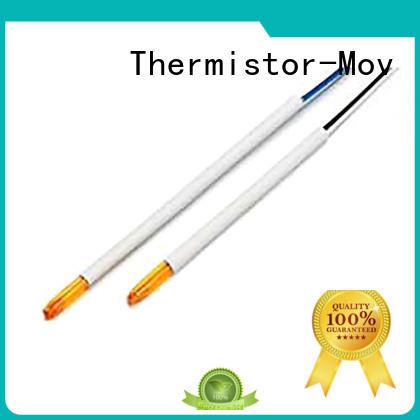 temperature thermistor sensor surge for adls modem Thermistor-Mov