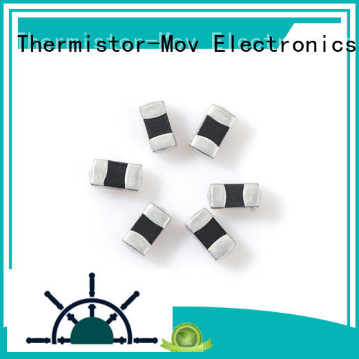 HNM series temperature sensing SMD type thermistor