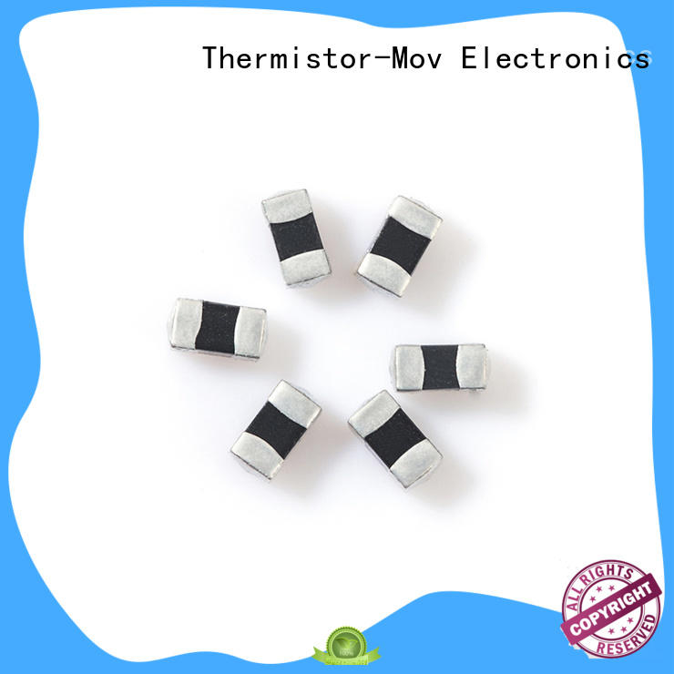 senordrop power thermistor manufacturers city