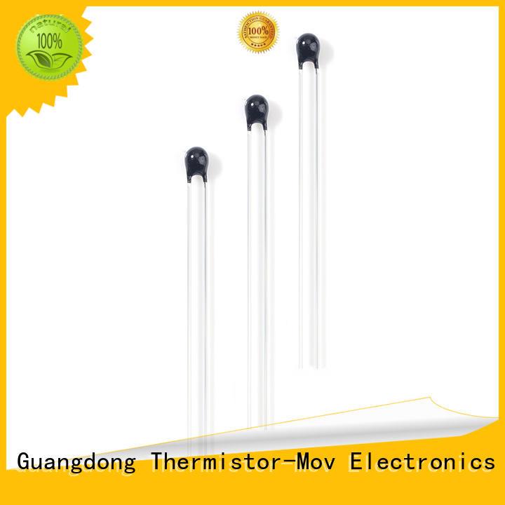 ntc disc type thermistor hnp workforce Thermistor-Mov