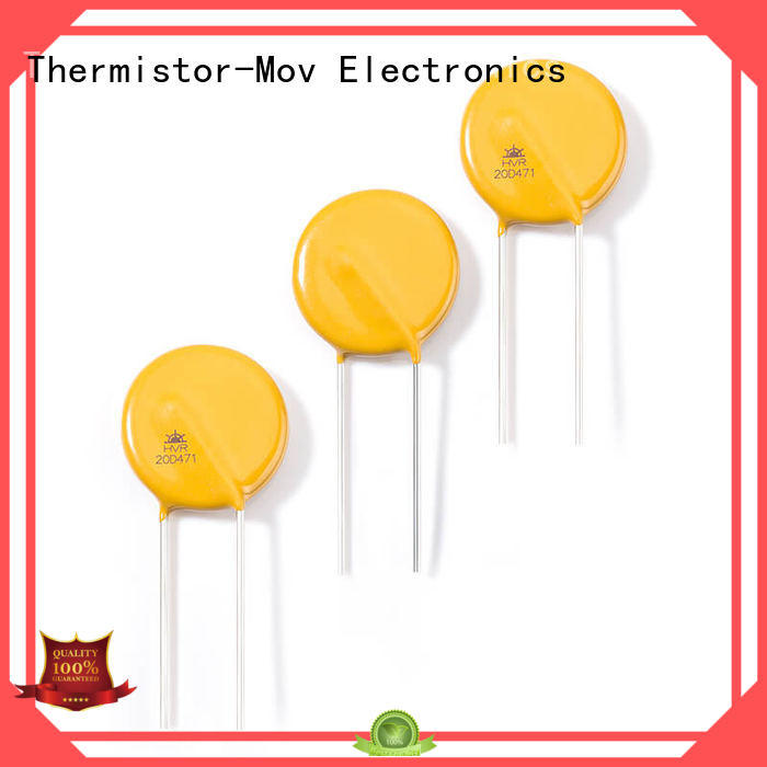 Thermistor-Mov series ntc thermistor solutions photovoltaic