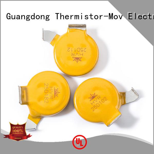 fine- quality metal oxide varistor hvr widely-use school