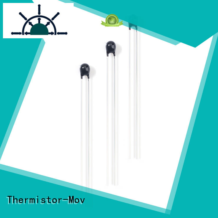 hnp glass thermistor power market Thermistor-Mov
