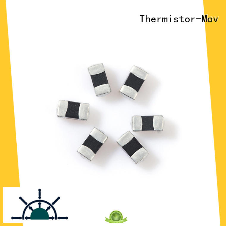 best glass encapsulated thermistor owner company