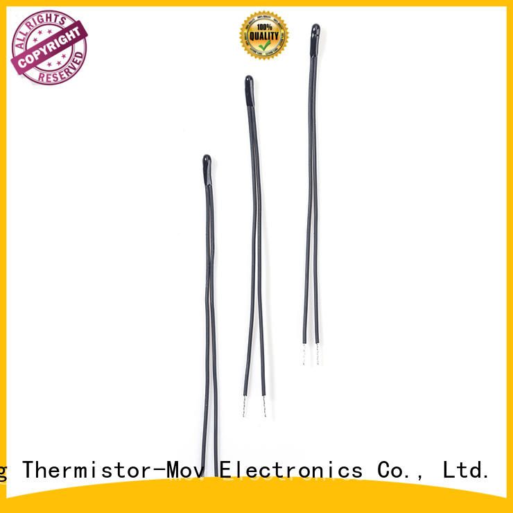 good temperature sensor thermistor with Access control system for adapter