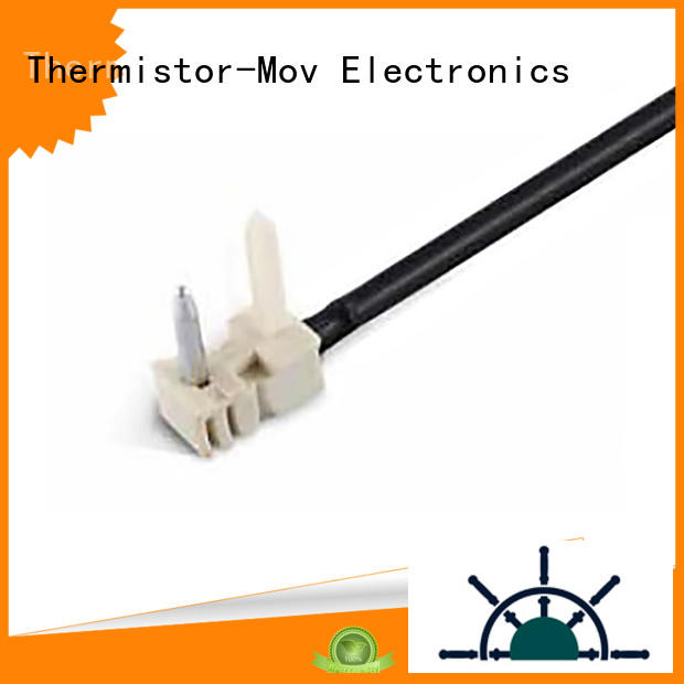 Corrosion proof temperature sensor(JXW-016)
