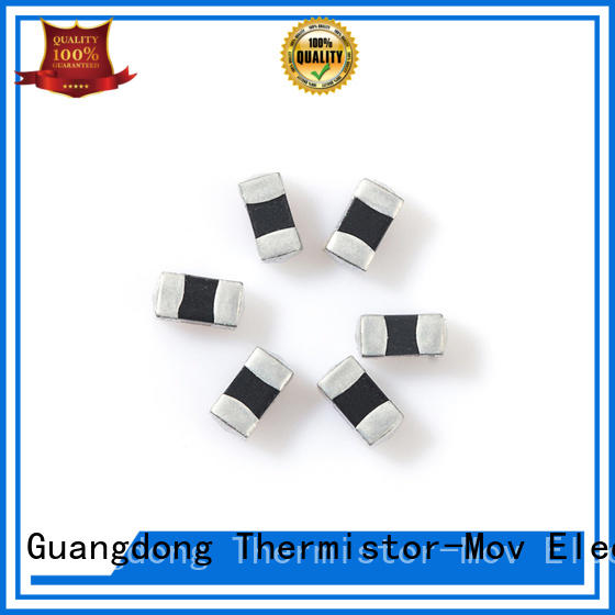 type termistor smd owner aircraft Thermistor-Mov