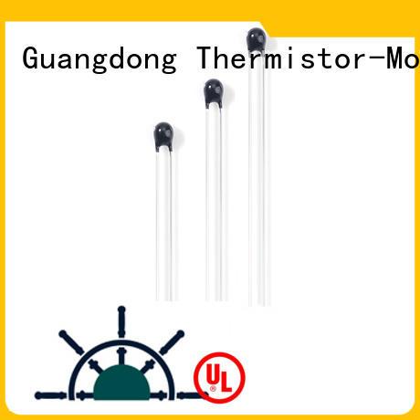 temperature sensor thermistor ntc market Thermistor-Mov